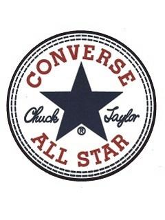 Converse 1 Mobile Wallpaper