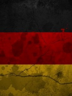 Germany Mobile Wallpaper