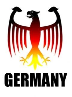 Germany 1 Mobile Wallpaper
