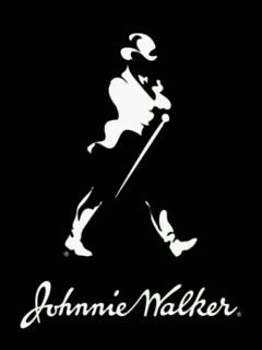 Johnnie Walkerr Mobile Wallpaper