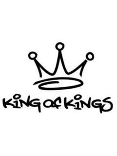 King Of Kings Mobile Wallpaper