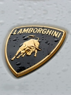 Lambroghini Mobile Wallpaper