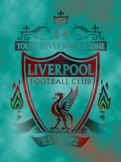 Liverpooll Mobile Wallpaper