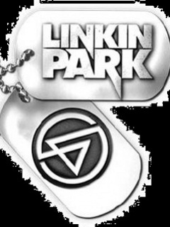 Lp Logo Mobile Wallpaper