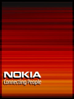 Nokia 3 Mobile Wallpaper