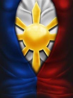 Pilipinas Mobile Wallpaper