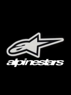 Alpinestars Mobile Wallpaper