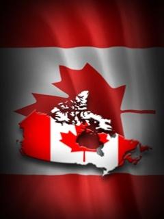 Canada Mobile Wallpaper