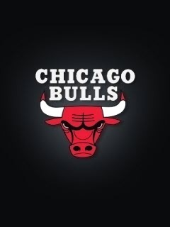 Chicago Bulls Mobile Wallpaper