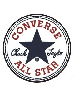 Converse-3 Mobile Wallpaper