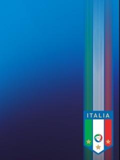Italiai Mobile Wallpaper