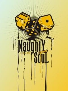 Naughty Soul Mobile Wallpaper