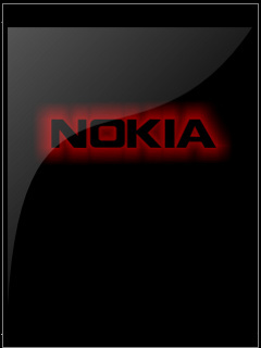 Nokia-3 Mobile Wallpaper