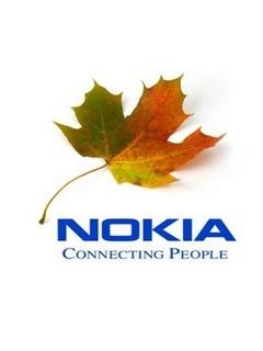 Nokia-6 Mobile Wallpaper