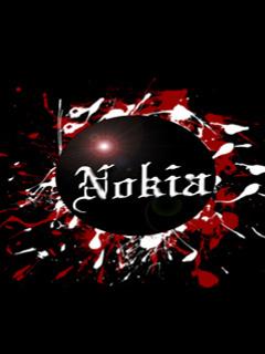 Nokia-5 Mobile Wallpaper
