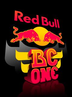 Red Bull Bc Mobile Wallpaper