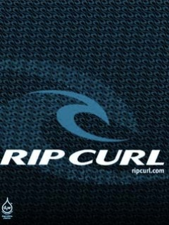 Rip Curl Mobile Wallpaper
