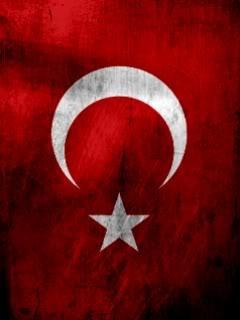 Turkey Mobile Wallpaper