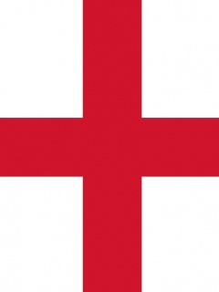 England 1 Mobile Wallpaper