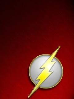 Flash Mobile Wallpaper