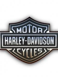 Harley Davidson Mobile Wallpaper