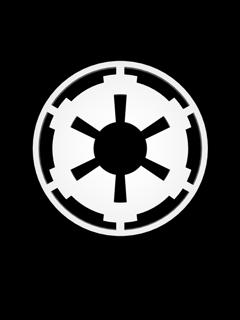 Imperial Mobile Wallpaper