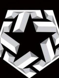 Different Logo Mobile Wallpaper