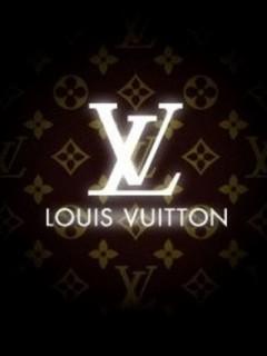 Louis Vuittons Mobile Wallpaper