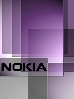 Nokia Mobile Wallpaper