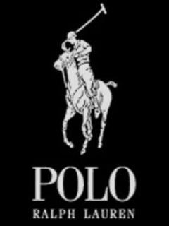 Polo Mobile Wallpaper