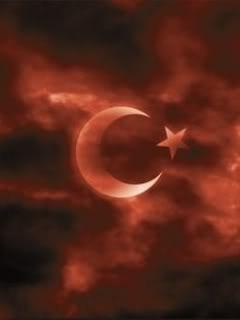 Turkiye Mobile Wallpaper
