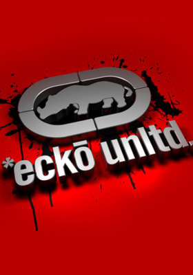 Ecko Logo Mobile Wallpaper