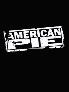 American Pie Mobile Wallpaper