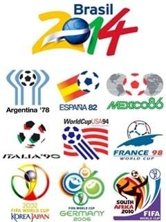Fifa Logo  Mobile Wallpaper
