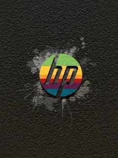 Hp Colors Mobile Wallpaper