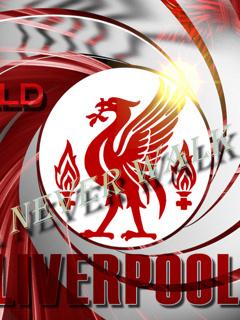 Liverpool Mobile Wallpaper