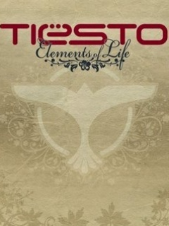 Tiesto Mobile Wallpaper