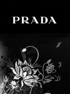 Prada Mobile Wallpaper