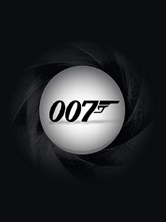 007 Mobile Wallpaper