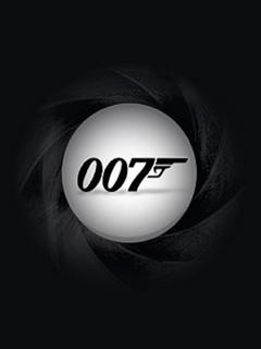 007 Mobile Wallpaper