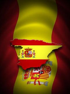 Spain Mobile Wallpaper