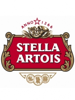 Stella Mobile Wallpaper