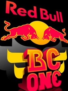 Red Bull Mobile Wallpaper
