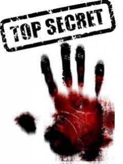 Top Secret Mobile Wallpaper