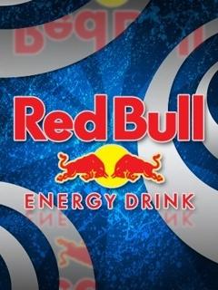 Download Red Bull Mobile Wallpaper Mobile Toones
