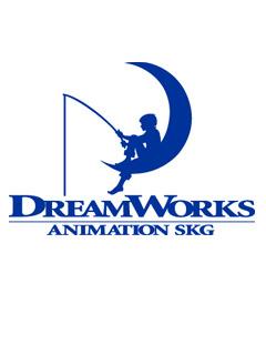 Dream Works Mobile Wallpaper