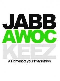 JABB Awoc Mobile Wallpaper