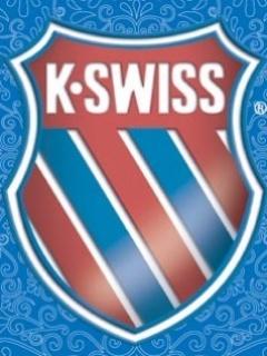 K Swiss Mobile Wallpaper