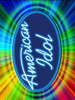 American Idol Mobile Wallpaper