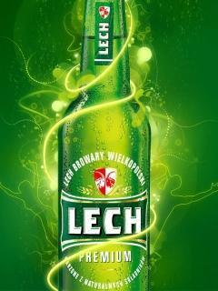 Lech Mobile Wallpaper